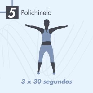 Prancheta 5