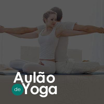 thumb_aulao_yoga