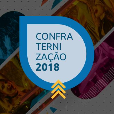 thumb_festa_confraternizacao2018