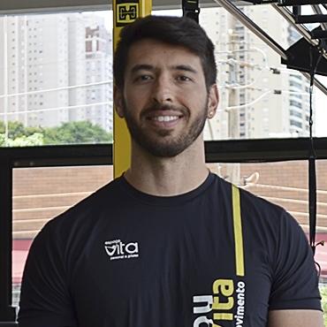 Juliano Barbosa