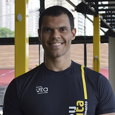 Rodrigo Cazon