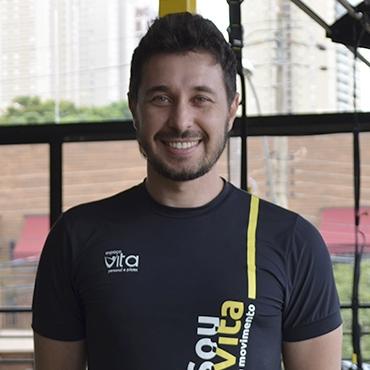 Ricardo Berti