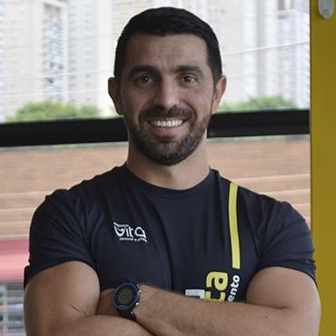 Fernando Cadamuro