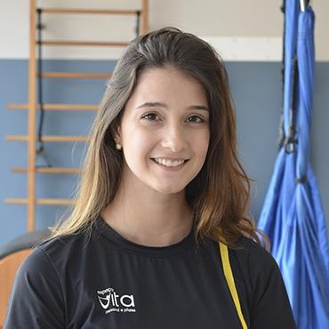 Beatriz Trani