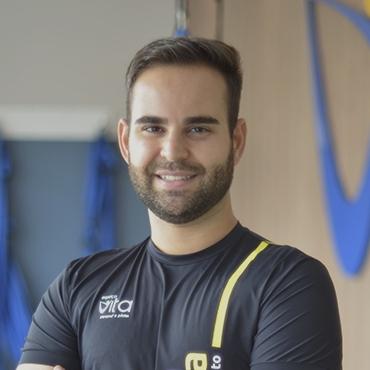 Caio Alves