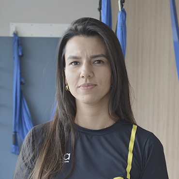 Camila F. Manna
