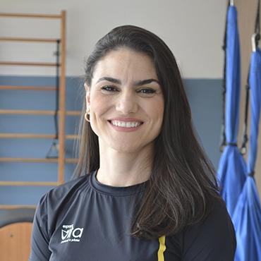 Mariana Brumati