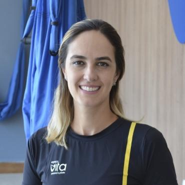 Marina Junqueira